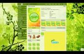 Green Absrtact