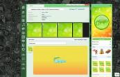 ICQ G-style